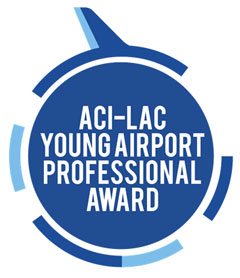 aci-lac-initiatives-young