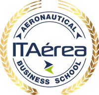 WBP Regular Members - escudo itaerea