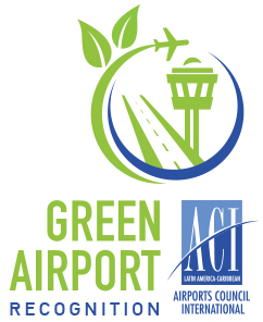 ACI-LAC-iniciatives-green-airport