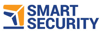 aci-lac-aci-lac-Smart-Security