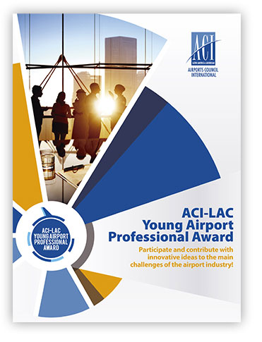 aci-lac-young