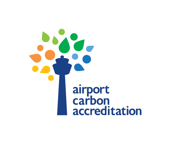 ACI-LAC-Airport-Carbon-Accreditation